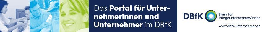 www.dbfk-unternehmer.de